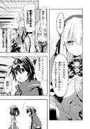 Manga Volume 05 Clock 23 020