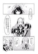 Manga Volume 05 Clock 23 035