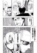 Manga Volume 01 Clock 3 031