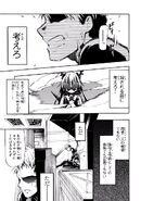 Manga Volume 03 Clock 12 028