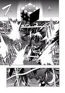 Manga Volume 05 Clock 21 012