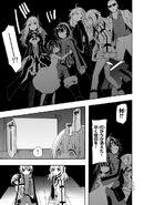 Manga Volume 08 Clock 38 006