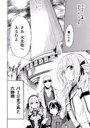 Manga Volume 02 Clock 7 037