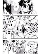 Manga Volume 01 Clock 1 035