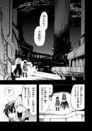 Manga Volume 04 Clock 19 012