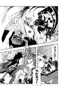 Manga Volume 04 Clock 16 030