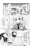 Manga Volume 08 Clock 39 026