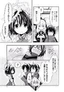 Manga Volume 05 Clock 22 028