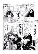 Manga Volume 06 Clock 29 025