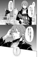 Manga Volume 08 Clock 38 024
