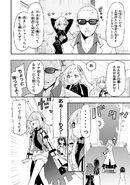 Manga Volume 08 Clock 39 015