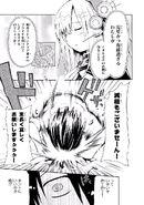 Manga Volume 01 Clock 1 046