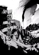 Manga Volume 03 Clock 15 022