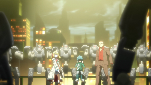 File:Gears of Fate 081.png