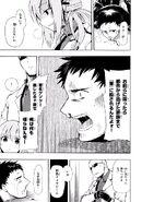 Manga Volume 01 Clock 3 028