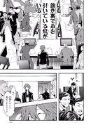 Manga Volume 06 Clock 29 036