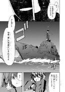 Manga Volume 08 Clock 38 020