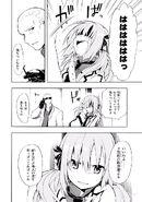 Manga Volume 01 Clock 4 035