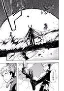 Manga Volume 03 Clock 12 022