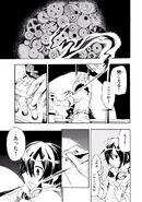 Manga Volume 01 Clock 1 024