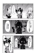 Manga Volume 05 Clock 23 013