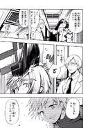 Manga Volume 03 Clock 12 006