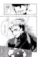 Manga Volume 03 Clock 12 032