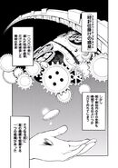 Manga Volume 01 Clock 3 002