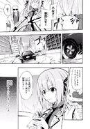 Manga Volume 01 Clock 4 014