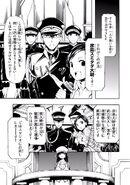 Manga Volume 06 Clock 30 004