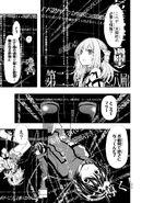 Manga Volume 08 Clock 36 022