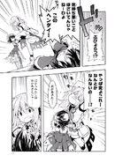 Manga Volume 05 Clock 22 032