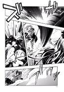 Manga Volume 04 Clock 16 029