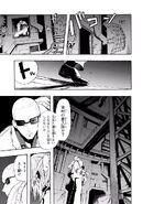 Manga Volume 04 Clock 17 008