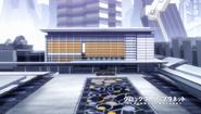 Yatsukahagi 313
