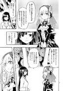 Manga Volume 07 Clock 34 014