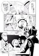 Manga Volume 01 Clock 1 004
