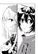 Manga Volume 01 Clock 4 042