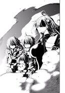 Manga Volume 06 Clock 30 022