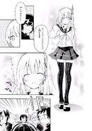 Manga Volume 01 Clock 1 064
