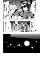 Manga Volume 05 Clock 22 017