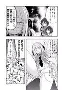 Manga Volume 05 Clock 24 012