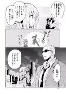 Manga Volume 02 Clock 10 021