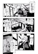 Manga Volume 03 Clock 12 005