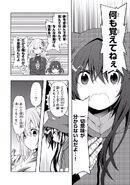 Manga Volume 06 Clock 29 019