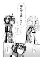 Manga Volume 08 Clock 36 011
