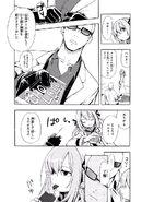 Manga Volume 01 Clock 3 020