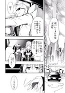Manga Volume 02 Clock 7 003