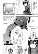 Manga Volume 07 Clock 34 007