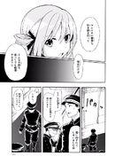 Manga Volume 01 Clock 3 014